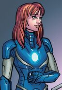 Virginia Potts (Earth-616) from 2020 Rescue Vol 1 1 008