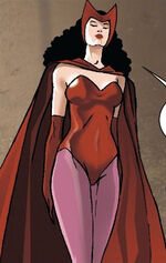 Wanda Maximoff (Earth-10170) from Atlas Vol 1 5 0001