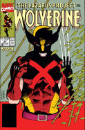 Wolverine Vol 2 29