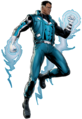 Adam Brashear (Earth-12131) from Marvel Avengers Alliance 001.png