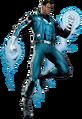 Adam Brashear (Earth-12131) from Marvel Avengers Alliance 001.png