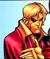 Adam Warlock (Earth-90266) from What If? Newer Fantastic Four Vol 1 1 0001.jpg