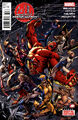 Age of Ultron Vol 1 5 Second Printing Variant.jpg