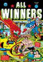All Winners Comics Vol 1 5.jpg