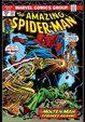 Amazing Spider-Man Vol 1 132.jpg