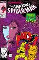 Amazing Spider-Man Vol 1 309.jpg
