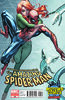 Amazing Spider-Man Vol 1 700 Midtown Comics Exclusive Variant