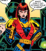 Amelia Voght (Earth-616) from X-Men Vol 2 44 0002.jpg