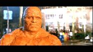 Benjamin Grimm (Earth-121698) from Fantastic Four (2005 film) 0001