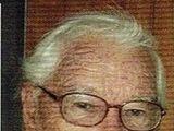Bob Fujitani