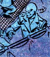 Brentano (Earth-616) from Marvel Team-Up Vol 1 100 001