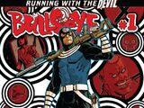 Bullseye Vol 1 1