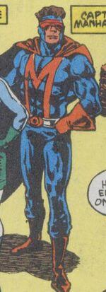 Captain Manhattan (Earth-148611) from Quasar Vol 1 57 0001