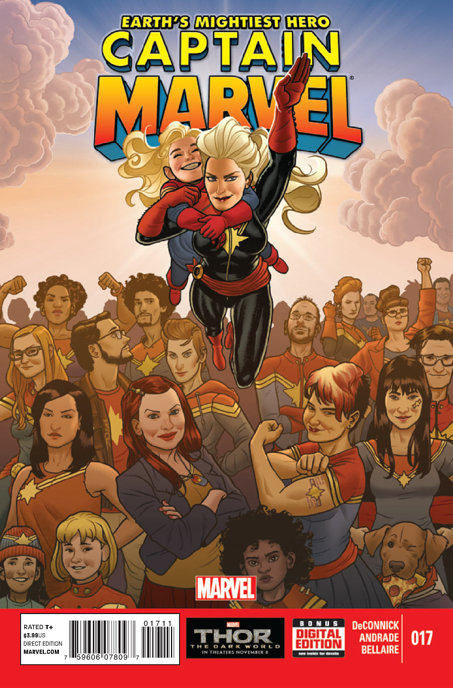 captain marvel vol 6 17