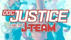 Coming Soon A New Team Joins the Marvel Universe!