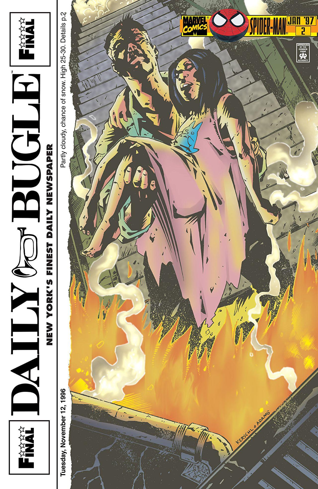 Daily Bugle Vol 1 2.jpg