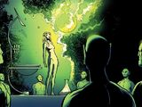Dard'van Sect (Earth-616)
