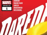 Daredevil Annual Vol 6 1