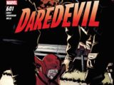 Daredevil Vol 1 601