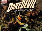 Daredevil Vol 2 89