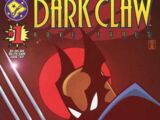 Dark Claw Adventures Vol 1 1