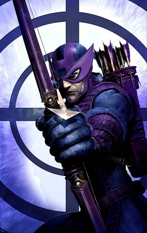 File:Dark Reign Hawkeye Vol 1 1 Textless.jpg