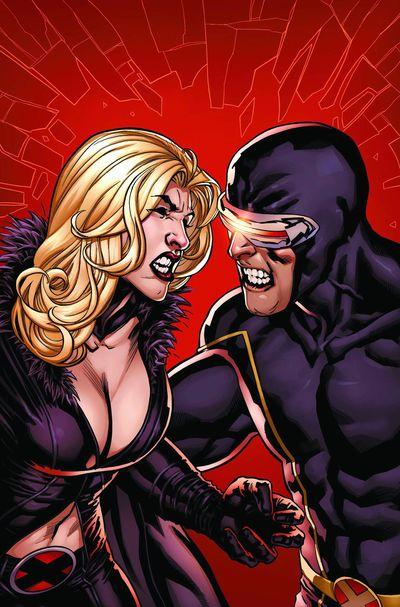 Dark X-Men The Confession Vol 1 1 Textless.jpg