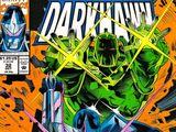 Darkhawk Vol 1 32