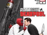 Deadpool: Secret Agent Deadpool Vol 1 6