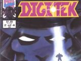 Digitek Vol 1 2