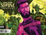 Doctor Strange and the Sorcerers Supreme Vol 1 12