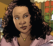 Doris (Earth-61112) from Age of Ultron Vol 1 5 001
