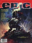 Epic Illustrated Vol 1 34