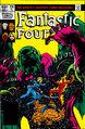 Fantastic Four Vol 1 256.jpg