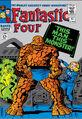 Fantastic Four Vol 1 51.jpg