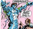 Frankenstein's Monster (Earth-616)