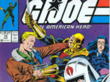 G.I. Joe: A Real American Hero Vol 1 74