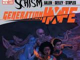 Generation Hope Vol 1 11
