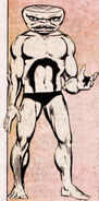 Glx from Official Handbook of the Marvel Universe Vol 1 4 001