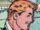 Greg Strong (Earth-616)