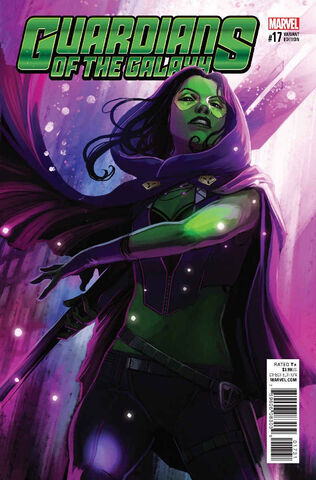 File:Guardians of the Galaxy Vol 4 17 Hans Variant.jpg