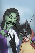 Hulk Vol 4 9 Textless