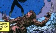 James Howlett (Heroes Reborn) (Earth-616)