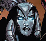Jocasta (Earth-10011) from Thanos Imperative Vol 1 3 0001