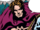 Josiah Dawn (Earth-616) from Tomb of Dracula Vol 1 14 001.png