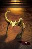 Loki Agent of Asgard Vol 1 11 Textless