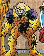 Malovick (Earth-616)