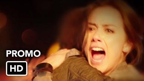 "Marvel's Agents of SHIELD 1x10 Promo ""The Bridge"" (HD)"