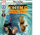 Marvel 2-In-One Vol 1 3