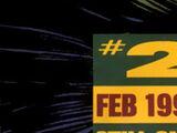 Marvel Vision Vol 1 2